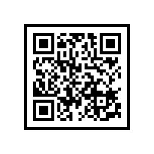 5442dfbb9d0c102403a546b414269085_1620805524_1198.jpg