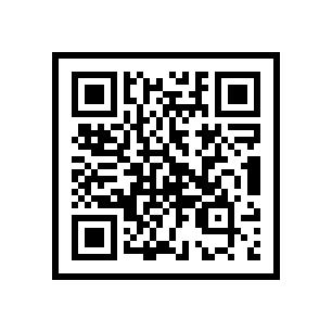 5442dfbb9d0c102403a546b414269085_1620892127_9215.jpg