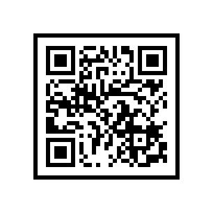 9e2662be2764650e72fea962be1522cd_1623724490_7008.jpg